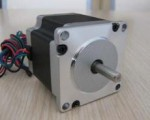 Motor 57BYGH250B hãng SCC Motion