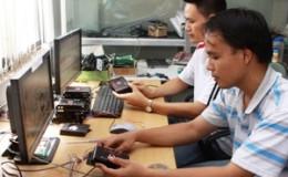 AEE là doanh nghiệp dẫn đầu về đảm bảo chất lượng và tiến độ