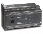 PLC Delta DVP32ES200T