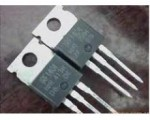 IRF1404 (Mosfet for DC/AC inverter)
