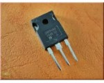 IRF460/450 (POWER MOSFET)