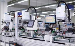 AEE đầu tư nghiên cứu những sản phẩm mới