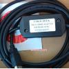 FX-SC09 FOR MITSUBISHI PLC