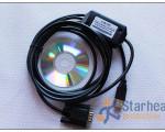 USB-PPI+ FOR SIEMEN PLC