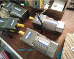 AC MOTOR 140W+ SPEED CONTROL, chính hãng TAILI Taiwan