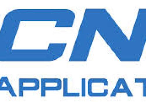 Dịch vụ sửa chữa, bảo trì, bảo hành máy CNC các loại, máy phay NC FANUC,Máy gọt cắt cửa nhựa, Máy ép gỗ, các máy CNC chạy PLC