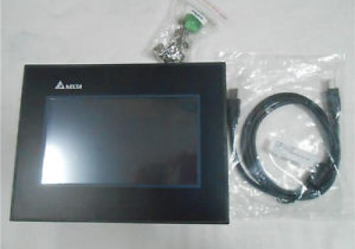 DOP-B07S411, màn hình cảm ứng Delta