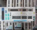 ASD-A0221-AB + ECMA-C30602FS
