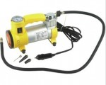 CYCLONE AIR COMPRESSOR
