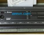 PLC Delta DVP60ES200T