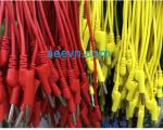Dây cáp chuyên cho bảng điện thực hành 16A1.6