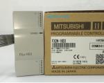 Module mở rộng FX2N-16EX MITSUBISHI
