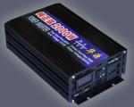 Inverter sóng Sin chuẩn, cs  2000W
