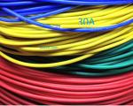 Dây điện chuyên dụng cho các bộ Tester, dây cáp thử nghiệm bảng điện