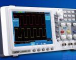 Máy hiện sóng (Oscilloscope) SDS5032E, hãng sx: chính hãng OWON