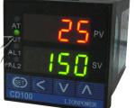 Bộ điều khiển nhiệt độ LIONPOWER CD100