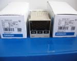 Bộ điều khiển nhiệt độ OMRON E5CN-Q1T/E5CN-R1TU…