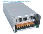 Nguồn xung 60V-16.6A-1000W