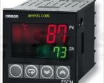 Bộ điều khiển nhiệt độ Omron E5CN-Q2MTC-500