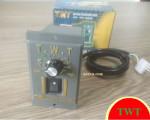 AC Speed Controller US-51/ US-52 hãng TWT Taiwan