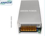 Nguồn xung 60V-12A-720W chính hãng ANKEM