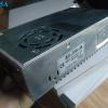 Nguồn xung 48V-7.5A (S-350-48)