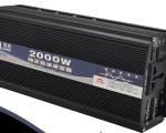 Inverter sóng Sin chuẩn 12V-1500W, 12V-2000W, 12V-3000W, 24V-3000W, 24V-4000W…