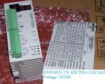 Delta PLC DVP10SX11T