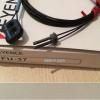 Keyence Fiber Obtic Sensor FU-37