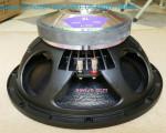 Sub bass 4 tấc (15″)  hãng EL Audio, hàng chất lượng tốt âm thanh hay