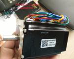 motor Leadshine 57HS22/ 57HS22-A