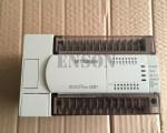 PLC MITSUBISHI JAPAN (FX2N-48MT, FX2N-60MT,FX3U, FX1N, FX1S….)