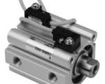 Chuyên cung cấp Xi lanh (Cylinder) , Van điện từ(Solenoid valve), Điều áp(Pressure Regulator), các  loại cảm biến(Sensor),… hãng SMC Japan