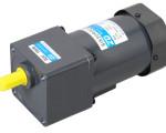 Động cơ AC Đài Loan chuyên dùng cho băng chuyền có điều khiển tốc độ kỹ thuật số siêu chính xác, công suất từ 6-250W