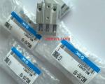 Xi lanh SMC 3 trục  MGJ10-15, MGJ20-15,…