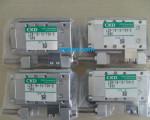 Chuyên cung cấp sỹ lẻ tất cả các loại xi lanh khí nén, xi lanh rodless, xi lanh điện CKD JAPAN