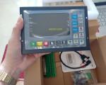 Bộ điều khiển CNC chuyên dụng DDCSV3.1