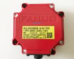 Encoder FANUC độ phân giải siêu chính xác, FANUC original encoder a860-2000-t301/a860-2005-t301/a860-2020-t301
