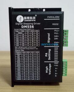 DM556_p2