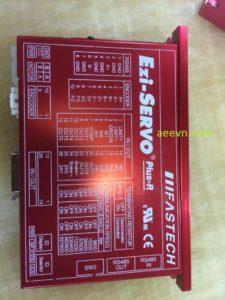 EZI Servo set 56_pic10