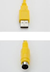 USB-AFC8513_pic5