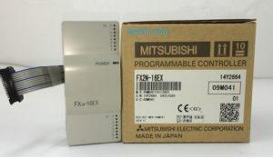 FX2N-16EX_p1