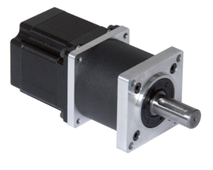 gearbox-px57010