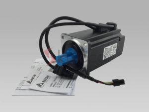 ecma-c20807rs-servo