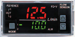FD-V70AP_7