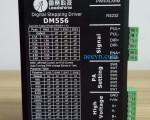 Driver động cơ step chính hãng Leadshine (DM542,DM542-05,M542, DM556,DMA860H,MA860H,…)
