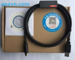 RCM-101-USB FOR IAI ROBOT( Driver PCON, ACON, SCON)