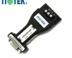RS232 TO RS485 Converter IT-1010