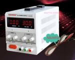 Bộ nguồn chuyên nghiệp dành cho phòng thí nghiệm MS-3020D (30V-20A-600W)