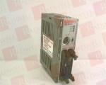 LG/LS  PLC model: XBM-DN32S (16 DI/ 16DO)